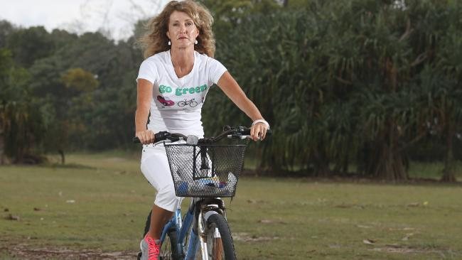 http://www.goldcoastbulletin.com.au/lifestyle/kingscliff-cyclist-slapped-with-fine-for-law-that-hasnt-come-into-effect/news-story/aa1b3927af9fdadaaed2f50f93c234a6