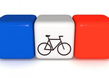 Let's go Tour de Francing 101