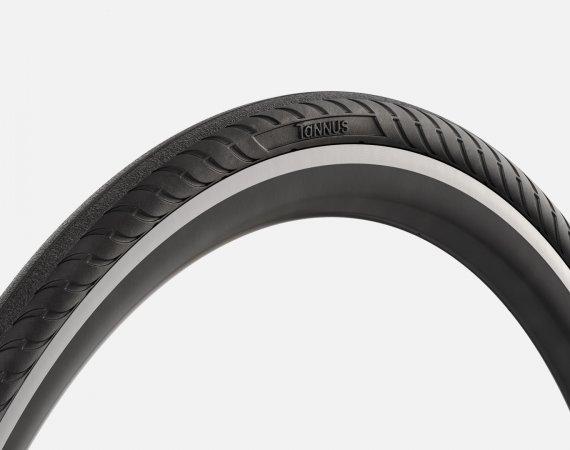 Tannus Tyres