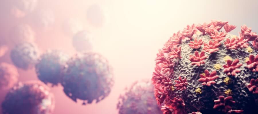 coronavirus-covid-19-attack-organism-corona-virus-UCRSW6B